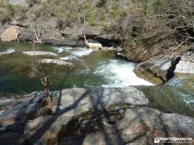 Alto Campoo;Parque Natural Saja-Besaya;senderismo rioja imagenes de la ruta del cares mochila para m
